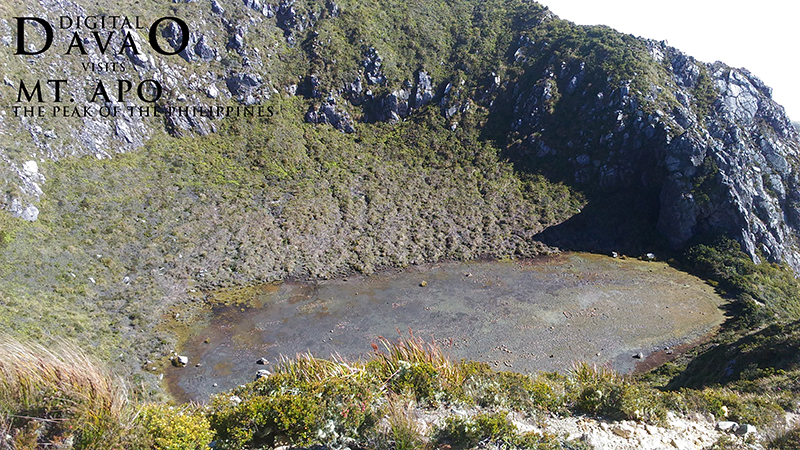 DigitalDavao visits Mount Apo the peak of the Philippines (12)