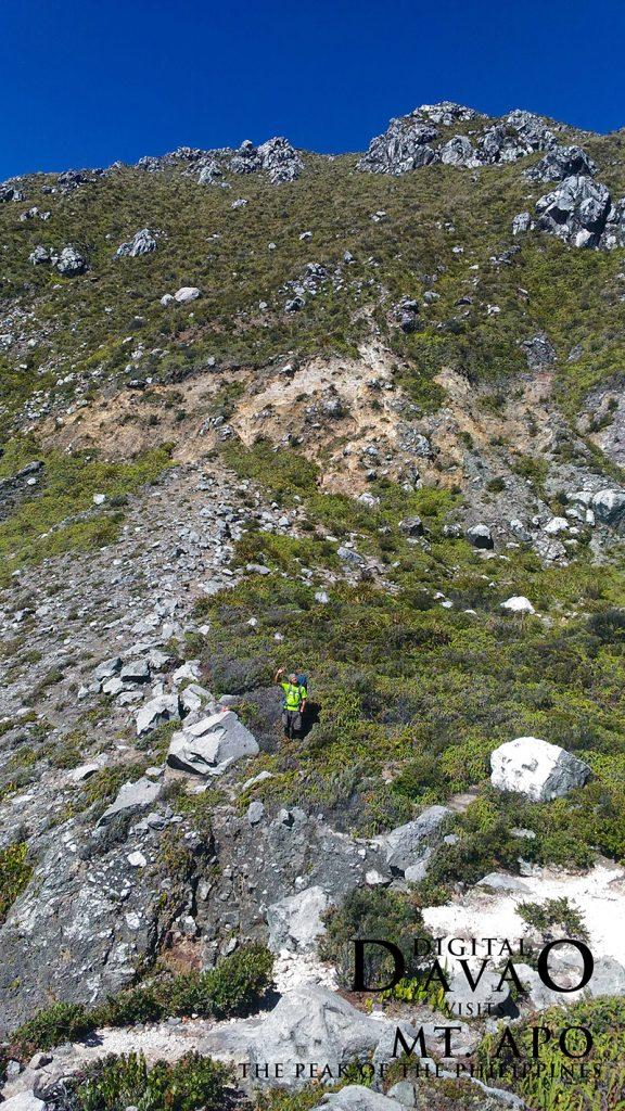 DigitalDavao visits Mount Apo the peak of the Philippines (16)