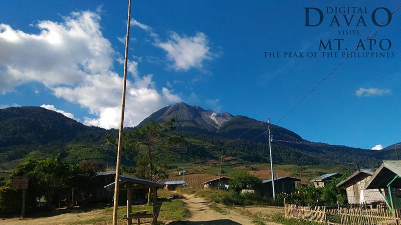 DigitalDavao visits Mount Apo the peak of the Philippines (18)