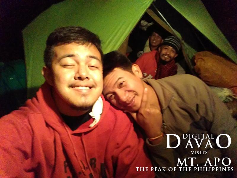 DigitalDavao visits Mount Apo the peak of the Philippines (6)