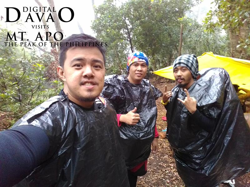 DigitalDavao visits Mount Apo the peak of the Philippines (9)