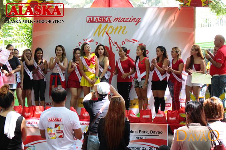 alaskamazing mom in davao city peoples park 2
