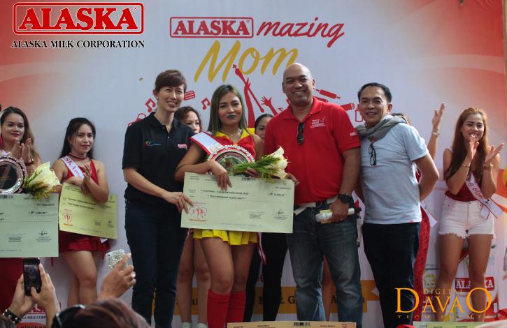 alaskamazing mom in davao city peoples park 6
