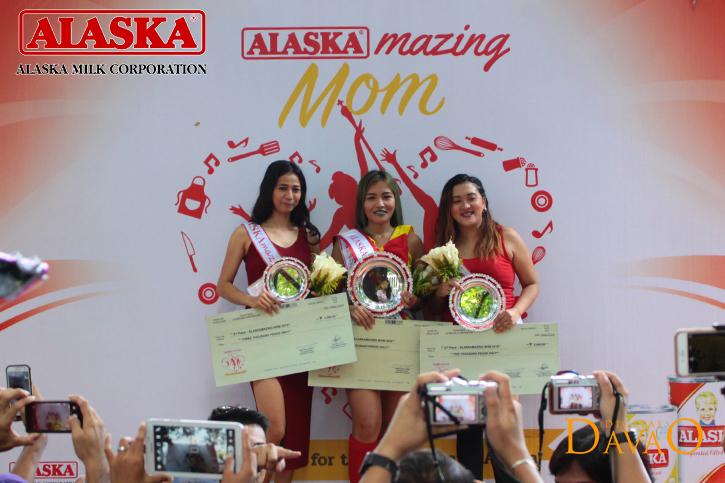 alaskamazing mom in davao city peoples park 7