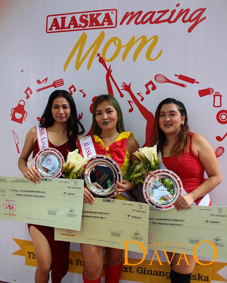 alaskamazing mom in davao city peoples park 8