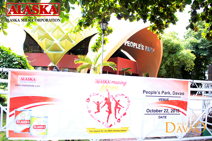 alaskamazing mom in davao city peoples park