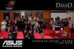 digitaldavao at the asus rog roadshow 2016