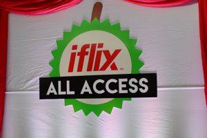 digitaldavao at iflix goes to davao