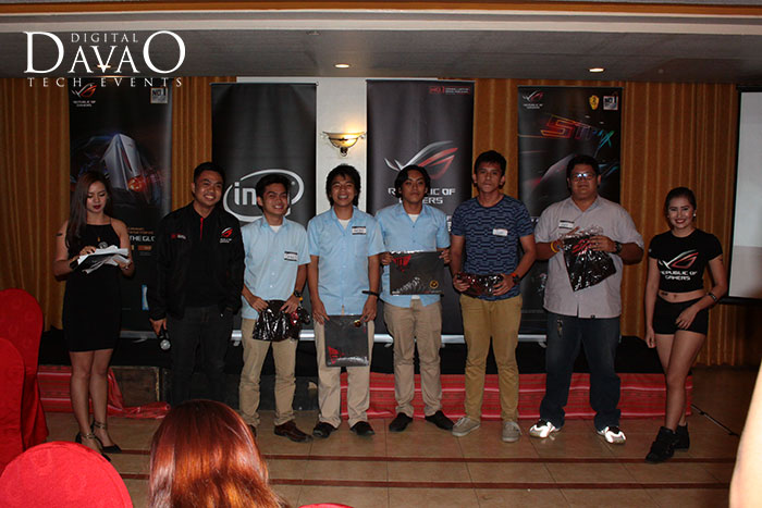 winners at the asus rog roadshow 2016 3