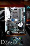 Gigabyte Aorus GA Z270X Gaming 7 Motherboard 2