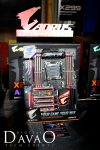 Gigabyte Aorus X299 Gaming 7 Motherboard