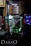 Gigabyte Aorus X299 gaming 9 Motherboard